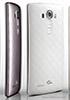 LG targets 12 million sales for its G4 flagship