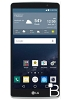 LG's upcoming Stylus smartphone pictured again