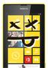 Microsoft pauses Lumia 520, 525 update due to bricking