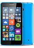 Microsoft will launch Lumia 640, 640 XL in India on April 7