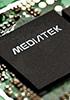 MediaTek unveils 64-bit MT8163 and MT8735 chips for tablets