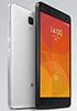 Xiaomi slashes Mi 4 16GB, 64GB model prices in India