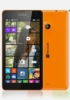 Microsoft says it sold 8.6 million Lumia devices in  its fiscal Q3