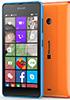 "Microsoft Lumia 540 Dual SIM with 5"" 720p display unveiled"