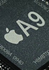 Samsung to make Apple A9 chips for the next iPhone