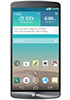 T-Mobile LG G3 Android Lollipop OTA update set to roll out shortly