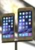 TrendForce: Global smartphone shipments declined 9.2% in Q1