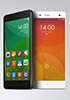 Xiaomi teams up with AOKP for MIUI 7 [UPDATE: April Fool's joke]