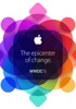 A dedicated Apple iOS 9 version will focus on older hardware