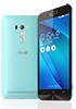 Asus ZenFone Selfie with 13MP front camera announced