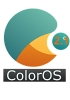 Oppo's new Color OS 2.1 is now official