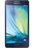 Samsung Galaxy A5 starts getting Lollipop update in Poland