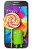 Samsung Galaxy Core Prime gets the Lollipop treatment