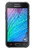 Samsung's Galaxy J5, J7 pay a visit at TENAA