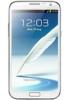 Samsung Denmark confirms Lollipop for Galaxy Note II