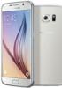 New Galaxy S6 update improves the fingerprint scanner