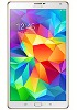 Samsung Galaxy Tab S 8.4 LTE gets Lollipop too