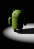 Researchers say Android's factory reset feature flawed