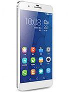Huawei's Honor 6 Plus smartphone arrives in UK