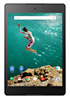 HTC H7 tablet will feature quad-core CPU, dual-SIM support