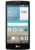 LG Escape2 spotted listed on AT&T's website