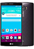 LG G4 Dual-SIM gets priced at $810 for India