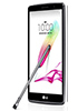 LG G4 Stylus now available for purchase in Greece