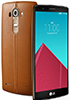 LG kicks off G4 trial program in the US prior to official launch