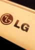 Is LG G4C a compact variant of the G4?