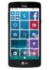 LG's new Windows Phone handset said to go on sale next week