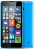 MetroPCS Lumia 640 said to cost just $39 after instant rebate