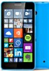T-mobile Lumia 640 launching on June 17