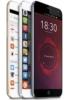 Meizu MX4 Ubuntu Edition hits the shelves for ¥1,799