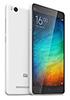 Xiaomi Mi 4i to get a new OTA update to fix heating issues