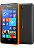 Microsoft quietly testing new Lumia with 4.7