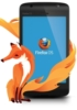 Mozilla backtracks on its $25 smartphone plan