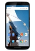 Some Nexus 6 users experiencing network connectivity issues