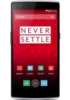 OnePlus offering $32 Amazon gift card with the One in India