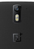 OnePlus One will continue getting Cyanogen OS OTAs in India