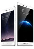 Oppo officially enters Australian market with Dick Smith
