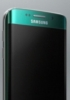 Samsung says no plans to bring new GS6 colour variants to Canada