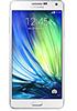 Samsung Galaxy A8 to come with fingerprint sensor
