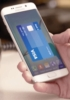 Samsung Pay scheduled to launch in the second half of 2015