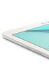 Alleged press image of Samsung Galaxy Tab S2 leaks out