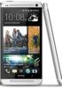 Verizon's HTC One (M7) to get Lollipop update tomorrow