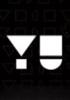 YU Yuphoria Amazon page, teaser videos go live