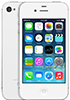 Apple again rumored to be working on a 4-inch iPhone