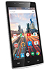 Dual-SIM Archos 50d Helium 4G launches for $129 in the US