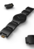 Blocks Wearables taps Qualcomm for its modular smartwatch