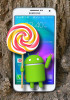 Samsung Galaxy E5 and E7 will be getting Lollipop in Q3